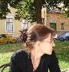 http://laurapoanta.ro/Poze/carti/pe_ganduri.jpg