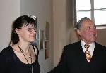 http://laurapoanta.ro/Poze/carti/poanta_laura_si_dumitru__dumitrascu.jpg