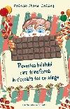 Povestea băiatului... _ http://laurapoanta.ro/Poze/carti/povestea_baiatului.jpg