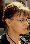 http://laurapoanta.ro/Poze/carti/profil_2006.jpg