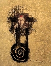 - radacini _ http://laurapoanta.ro/Poze/carti/radacini.jpg