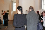 http://laurapoanta.ro/Poze/carti/sala_17.JPG