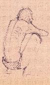 crochiu scriitori_la_mare_Paul_Drogeanu _ http://laurapoanta.ro/Poze/carti/scriitori_la_mare_Paul_Drogeanu.jpg