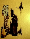 - singuratate _ http://laurapoanta.ro/Poze/carti/singuratate.jpg