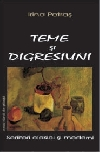 http://laurapoanta.ro/Poze/carti/teme-digresiuni-irina-132634.jpg