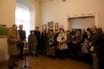 http://laurapoanta.ro/Poze/carti/vernisaj_3.jpg