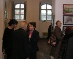 http://laurapoanta.ro/Poze/carti/vernisaj_poanta_rus.JPG